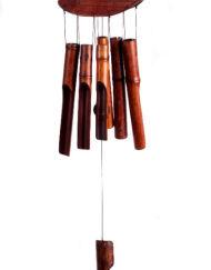 bigstock-Bamboo-Wind-Chimes-30853616-w520-h655